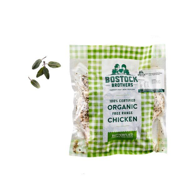 Bostock-Butterflied-chicken-lemon-sage-garlic-large 2