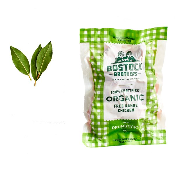 Bostock-Chicken-Drumsticks-1kg-Organic-FreeRange-large