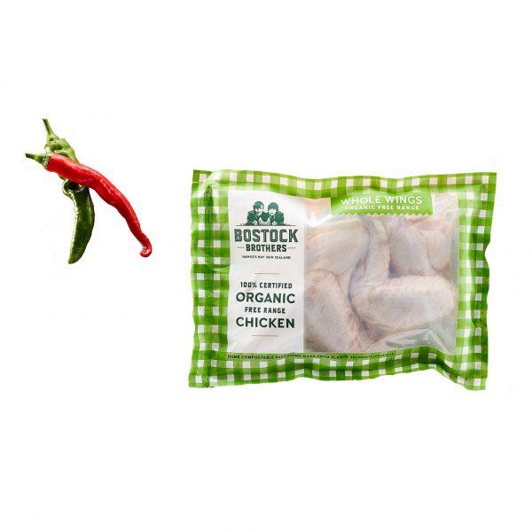 Bostock-chicken-organic-free-range-Wholewings-large