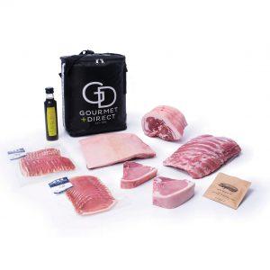 Havoc Farm Pork Trial Pack