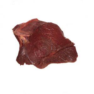 beef-beef-cheek-cbbc_lg