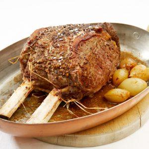beef-beef-double-rib-wing-rib-roast-cbop