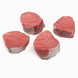 beef-beef-eye-fillet-steaks-pbte4_lg