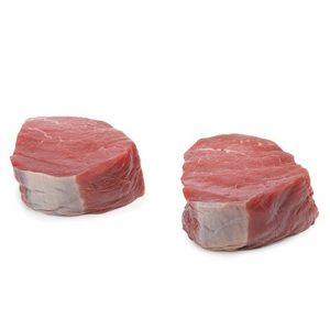 beef-beef-eye-fillet-tenderloin-steak-pbte2