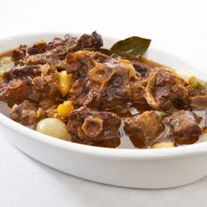 beef-beef-oxtail-fbox_lg