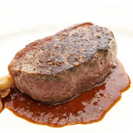 beef-beef-porterhouse-chicago-steak