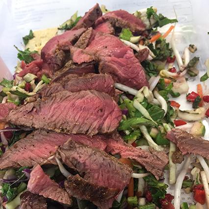 beef-beef-porterhouse-steaks-cbst5