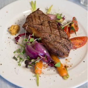 beef-beef-porterhouse-steaks-pbst25