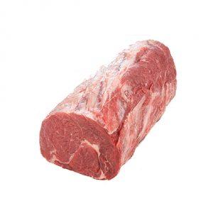 beef-beef-scotch-fillet-half-rib-eye-or-cube-roll