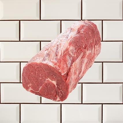 beef-beef-scotch-fillet-half-rib-eye-or-cube