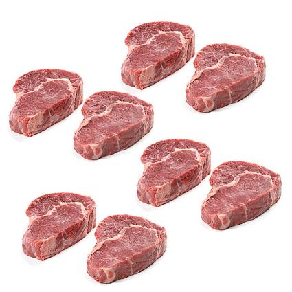 beef-beef-scotch-fillet-steaks-cbri4