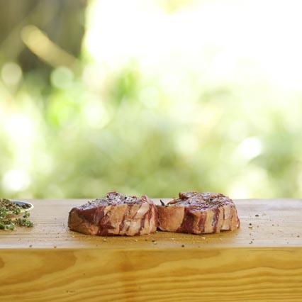 beef-beef-scotch-fillet-steaks-pbri25