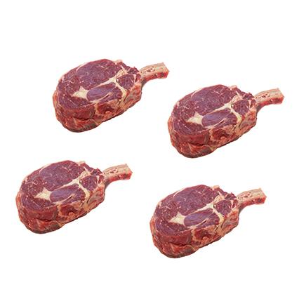 beef-beef-scotch-on-the-bone-op-rib-tomahawks-4-x-500gm_lg_1.jpg