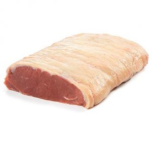 beef-beef-sirloin-half-porterhouse-cbst1
