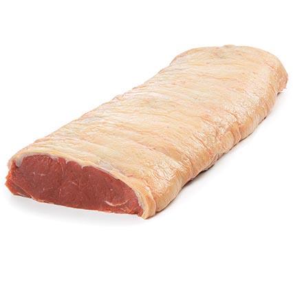 beef-beef-sirloin-whole-porterhouse-cbst2