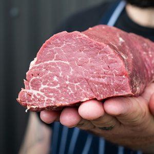 beef-beef-tenderloin-eye-fillet-2-5-kg-cbte2