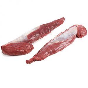 beef-beef-tenderloin-eye-fillet-cbte1