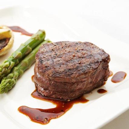 beef-beef-tenderloin-eye-fillet-cbte1_lg