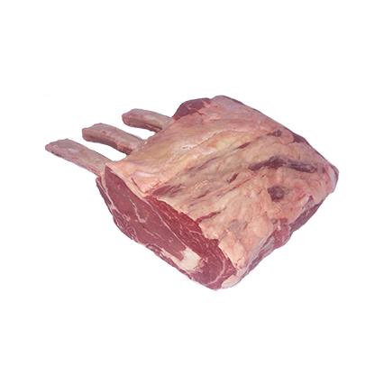 beef-beef-wing-rib-roast-3-rib-frz-cbop3_lg