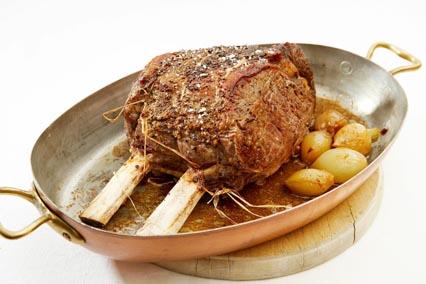 beef-beef-wing-rib-roast-3-rib-frz-cbop3