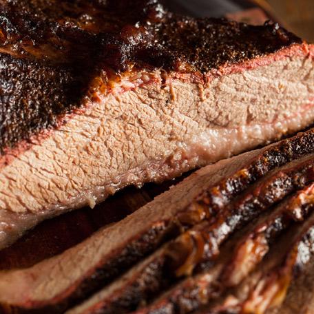 beef-pitmaster-beef-brisket-3kg