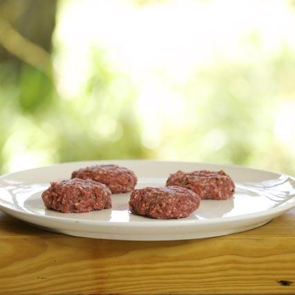 beef-premium-beef-mince-fat-free-cbmi_lg