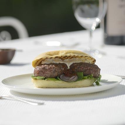 beef-premium-beef-mince-fat-free-cbmi