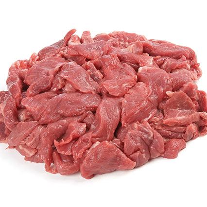 beef-premium-beef-stirfry-cbsf_lg