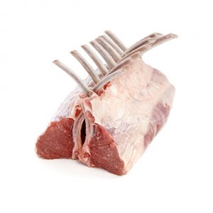 lamb-lamb-french-rack-clfr_lg