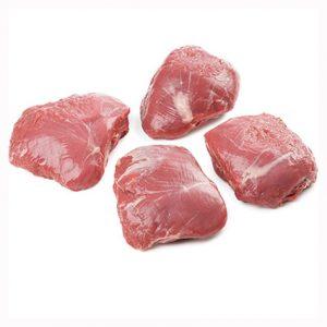 lamb-lamb-heart-of-rump-clru