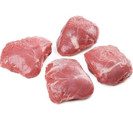 lamb-lamb-heart-of-rump-clru3_lg
