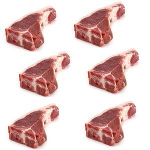 lamb-lamb-loin-chops-6-pack_lg_1.jpg
