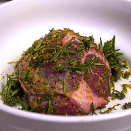 lamb-lamb-mini-roast-cltr