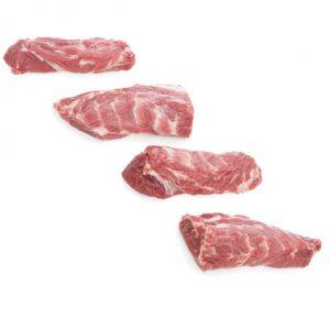 lamb-lamb-neck-fillets-flnf_lg