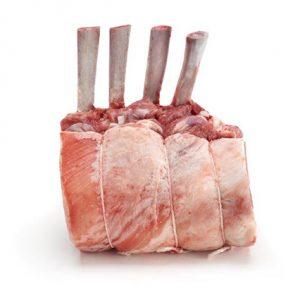 lamb-lamb-standing-rib-roast_lg_1.jpg