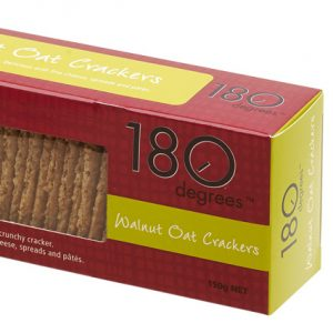 pantry-180-degrees-walnut-oat-crackers