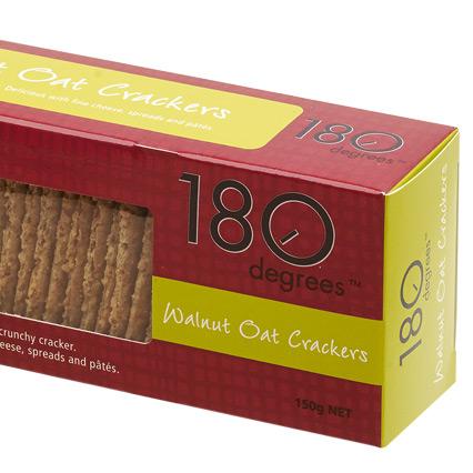 pantry-180-degrees-walnut-oat-crackers