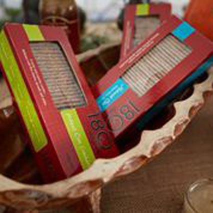 pantry-180-degrees-walnut-oat-crackers-