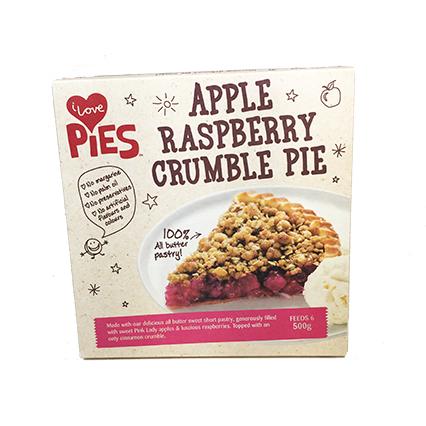 pantry-apple-raspberry-crumble-pie