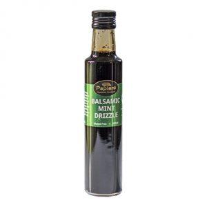 pantry-balsamic-mint-drizzle_lg_1.jpg