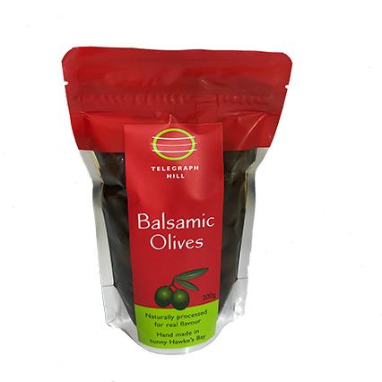 pantry-balsamic-olives-300gm_lg_1.jpg
