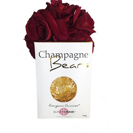 pantry-champagne-gummie-bears-100gm_lg_1.jpg