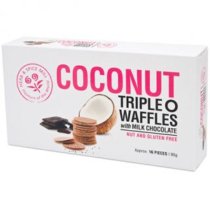 pantry-coconut-triple-o-chocolate-wafers-gluten-free