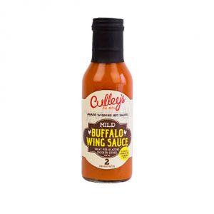 pantry-culleys-buffalo-wing-sauce-mild-375ml_lg_1.jpg