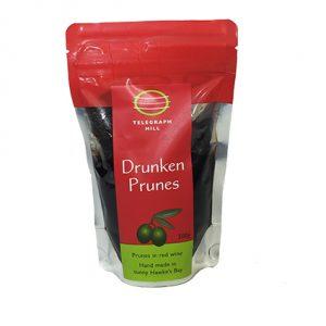 pantry-drunken-prunes_lg