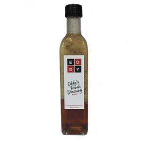 pantry-eddys-vinaigrette-french-salad-dressing
