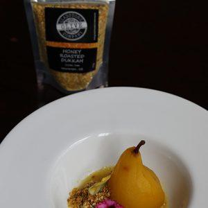 pantry-gladstone-honey-roasted-dukkah