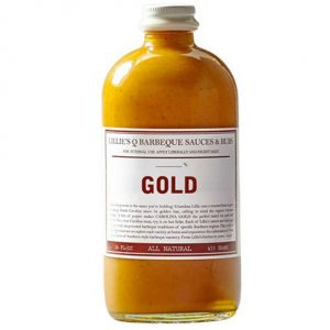 pantry-gold-south-carolina-mustard-bbq-sauce-567gm