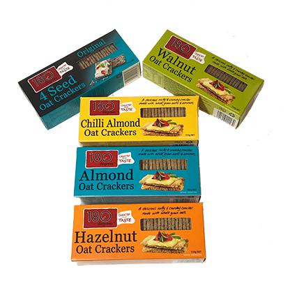 pantry-gourmet-cracker-pack_lg_1.jpg