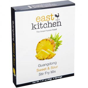 pantry-guangdong-sweet-n-sour-stir-fry-mix